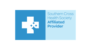 Southern Cross Affiliated