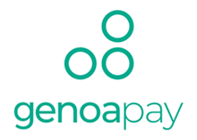 Finance option - read about Genoapay