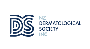NZ Dermatological Society Inc.